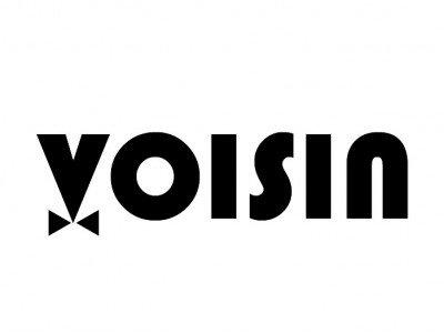 Voisin.ru