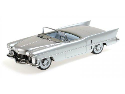 1:18 Minichamps CADILLAC LE MANS DREAM CAR 1953