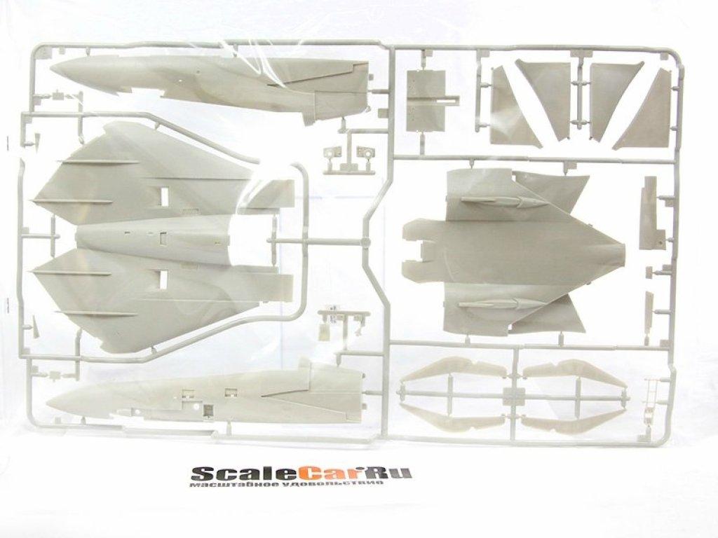 1:48 Tamiya Grumman F-14A Tomcat