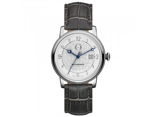 Mercedes Accessories Наручные часы мужские, Classic, Automatic, Mercedes 500 K