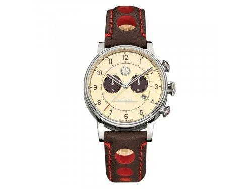 Mercedes Accessories Часы-хронограф мужские, Classic, Mercedes 300 SL