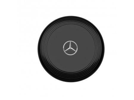 Mercedes Accessories Летающая тарелка черная Mercedes