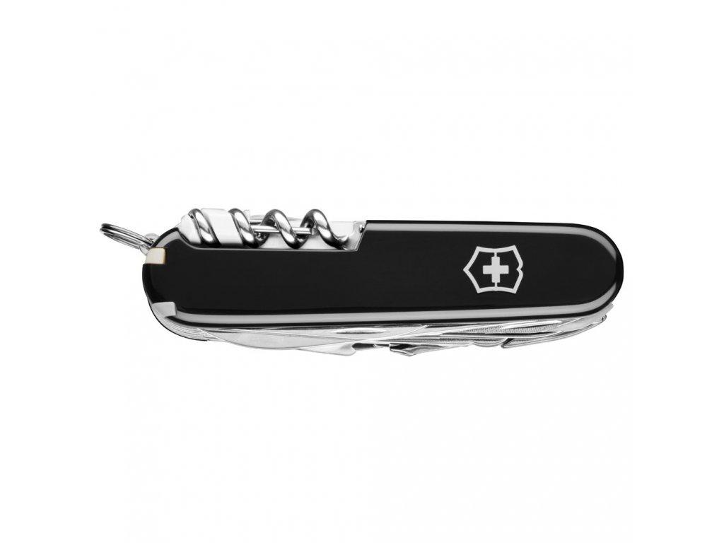 Mercedes Accessories Перочинный нож из нержавеющей стали, включающий 33 складных инструмента