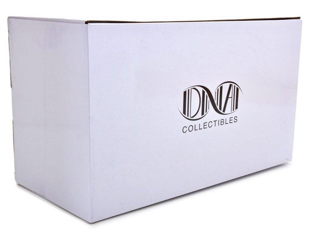 1:18 DNA Peel P50 синий